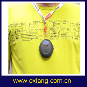 Cheap China Factory High Technology Mini Personal /Pet Watchgps Tracker pictures & photos