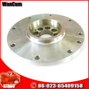 High Quality K50 Cummins Engine Part Belt Pulley 3069776 pictures & photos