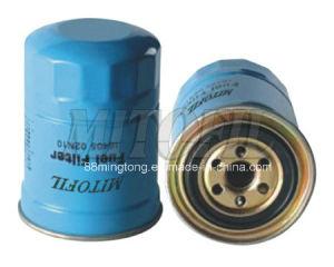 Fuel Filter for Nissan (OEM NO.: 16405-02N10)