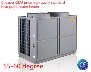 Mango Energy 12kw/18kw/22kw High Efficiency & Cheaper Hot Water Heat Pump pictures & photos