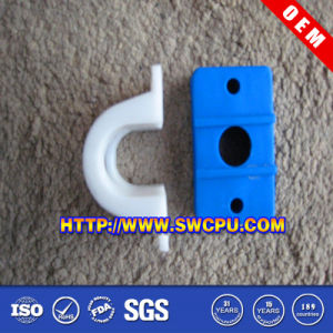 Customized Plastic Injection Moulding Product pictures & photos