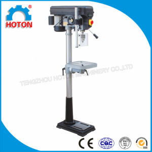 Variable Speed Industrial Bench Drill Press Machine (DPV5116 DPV5120) pictures & photos