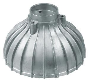 LED Lighting Parts Aluminum Die Casting
