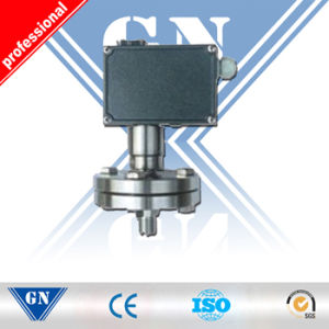 Air Compressor Pressure Regulator Switch pictures & photos