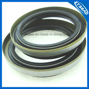 Car Oil Seal Bd1695g Bd1694e NBR Oil Seal for Toyota pictures & photos