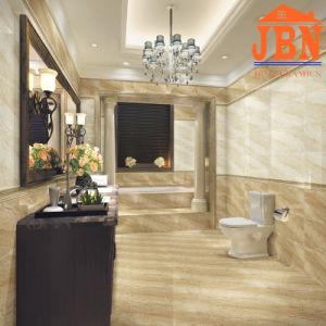 3D Inkjet Kitchen Bathroom Glazed Ceramic Wall Tiles (BM63069) pictures & photos