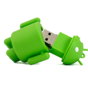 Custom USB Products Custom USB Gift 8GB pictures & photos