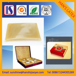 Ndustrial Grade Gelatin/Jelly Glue pictures & photos