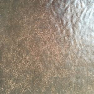 250gram Leather Looking Suede Fabric for Sofa (LXP002) pictures & photos