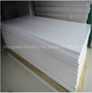 Cheap and High Quality PVC Panel for Decoration Materials pictures & photos