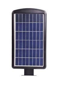 High Brightness Economical Small LED Motion Sensor Solar Light pictures & photos