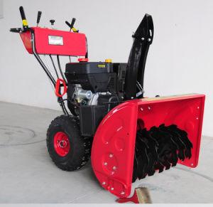 Snow Thrower with 9.0HP/6.6kw/270CC Engine (TTST11)