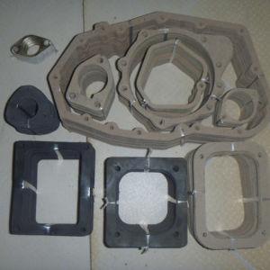 Gasket Kit for Diesel Engine