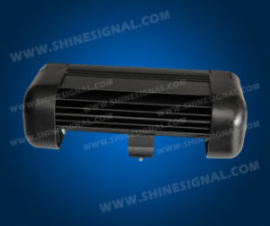 Auto Parts LED Head Lights (SC10-4 40W) pictures & photos