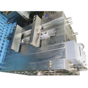16 Cavity Pet/PP Preforms Hot Runner Mould pictures & photos