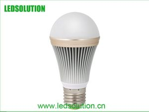 5W Auto Dimmable LED Bulbs pictures & photos