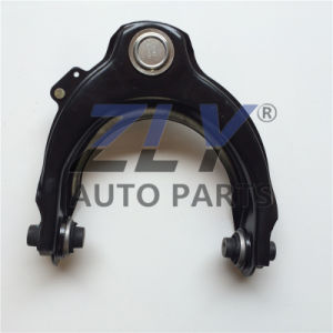 Suspension Arm for Accord 03- R 51450-Sda-A01 pictures & photos