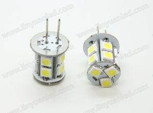 Indoor Lighting (G4-13SMD 5050)