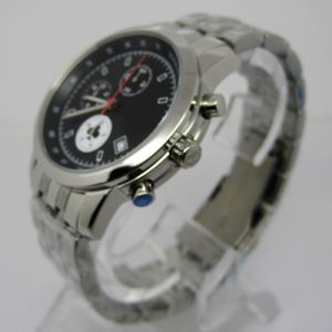 Stainless Steel Watch, Automatic Watch, Mechanical Watch 15153 pictures & photos