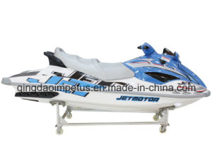 EPA Certificate 1100cc Jet Ski Hot Selling in USA pictures & photos