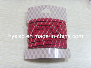 2015 Best Popular Chinese Flat Elastic Jump Rope pictures & photos
