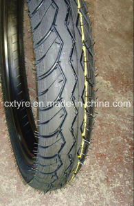 Directly Manufacturer of Motorcycle Tyre 90/90-18 TT/TL pictures & photos