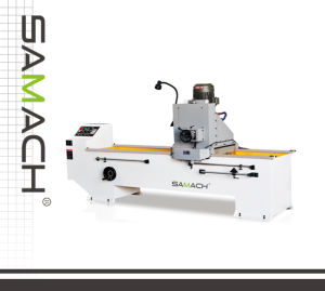 Automatic Linear Knife&Cutter&Tools Grinding Machine (MF2515A/ MF2530A) pictures & photos