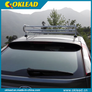 Universal Steel Roof Rack (RR48)