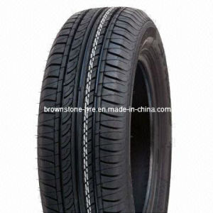 Invovic Brand Car Tyre with Maxxis Technology pictures & photos