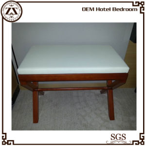 SGS Certificate Used Hotel Outdoor Furniture pictures & photos