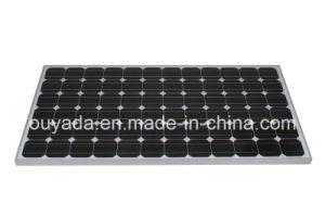 200W Monocrystalline PV Panel pictures & photos
