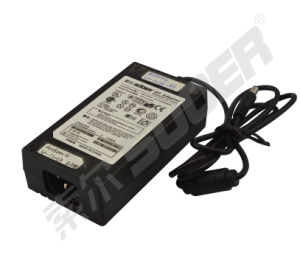 Suoer 12V 6A  Power AC Adapter  (SP-1206A) pictures & photos