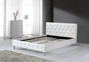 Luxury Hotel Bed Sheet Set