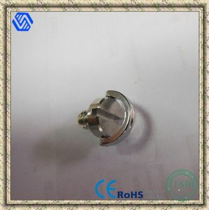 1/4′′ Stainless Steel Camera Screw pictures & photos