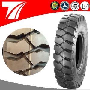 Bias Dump Truck Tyre, Mining Tire (12.00-20, 11.00-20, 10.00-20)