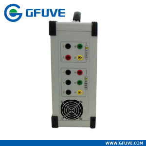 Power Supply Product Handheld Three Phase Power Source, Lightweight Portable pictures & photos