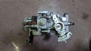 Nissan V4PP/Td42/Td27 Jet Pump For Engine pictures & photos
