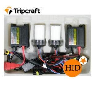 HID Xenon Conversion Kits, Cnlight HID Kit