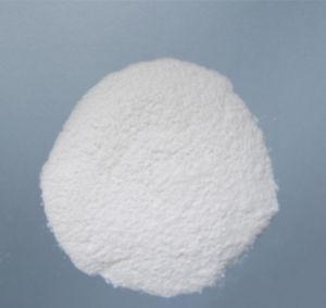 Calcium Sulfate Caso4 pictures & photos