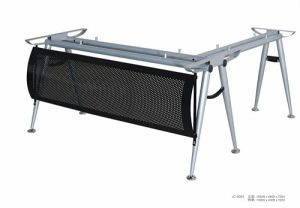 Metal Table Frame (JC-8005)