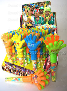 China Producer of Toy Candy (111204) pictures & photos