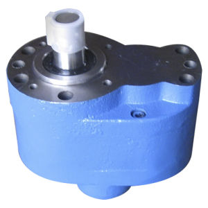 Hydraulic Gear Oil Pump CB-B32 Low Pressure Pump pictures & photos