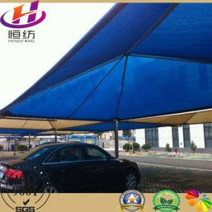 High Quality Carport Shade Nets From China