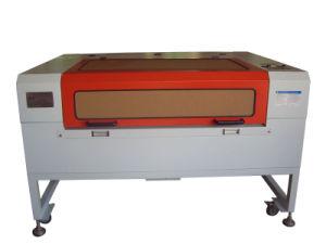 CO2 Laser Cutting Machine (GL-1290)
