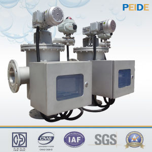 Professional Water Filter Plant for Water Treatment pictures & photos