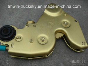 Sinotruck HOWO Spare Parts Hydraulic Lock (WG1642440101) pictures & photos