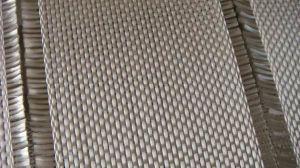 E-Glass Fiber Glass Woven Roving Fabric Fiberglass Cloth pictures & photos