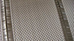 FRP Composite E-Glass Woven Roving Fabric Fiber Glass Cloth pictures & photos