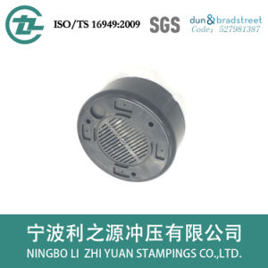 Black Cricle Stamping for Electric Motors pictures & photos