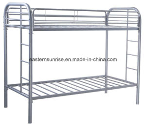 Hot Selling Project Used Folding Bunk Bed pictures & photos